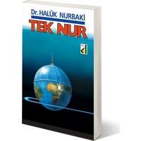 Tek Nur-Haluk Nurbaki