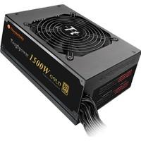 Thermaltake Toughpower 1500W 80+ Gold Full Modüler PSU (PS-TPD-1500MPCGEU-1)