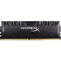 Kingston HyperX 8GB DDR4 3000MHz Ram HX430C15PB3/8