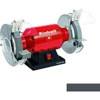Eınhell Tc-Bg 200 400 W Taş Motoru
