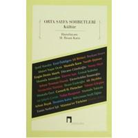 Orta Sayfa Sohbetleri - Kültür-M. İhsan Kara