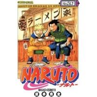 Naruto 16 Masaşi Kişimoto - Masaşi Kişimoto
