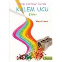 Kalem Ucu