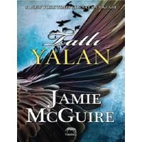 Tatlı Yalan-Jamie Mcguire