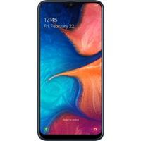 Samsung Galaxy A20 Dual Sim 32 GB (İthalatçı Garantili)