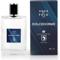 Aqua Di Polo 1987 EDP Dolcedorme 50 ml Erkek Parfüm PLMNPR1