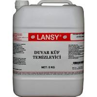 Lansy Duvar Küf Temizleyici 5 kg