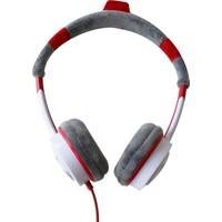 Zagg Little Rockerz Kostüm Kablolu Kulaklık - Ambulans