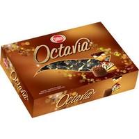 Şölen Octavia Fındıklı 1 kg