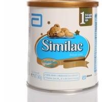 Similac 1 Bebek Devam Sütü 360 Gr