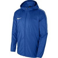 Nike Park18 Ftbll Rain Jckt Yağmurluk AA2090