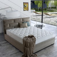 Yataş / Selena HERMES Yaylı Yatak (Tek Kişilik - 90x190 cm)