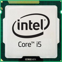 Intel Core i5-3470 3.2GHz 6MB Cache Tray İşlemci