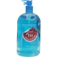 Bioderma Atoderm Shower Gel 1 Lt