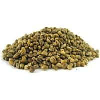 Atasagun Şifa Kenevir Tohumu 500 gr