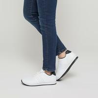 Polaris 91.356036.M Beyaz Erkek Sneaker Ayakkabı