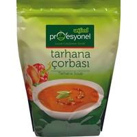 Unifood Tarhana Çorba 3 kg