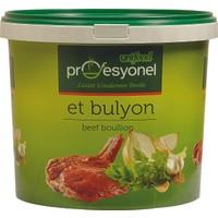 Unifood Et Bulyon 5 kg
