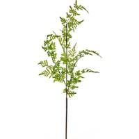 Cemile Yeşil Yapay Çiçek-165