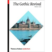 The Gothic Revival