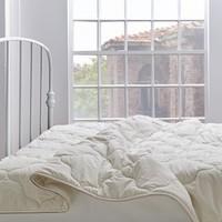 Yataş Bedding SUPERWASHED YÜN Yorgan (Çift Kişilik XL - 235x215 cm)