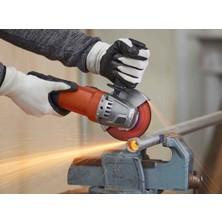 Black&Decker Beg110 750Watt 115Mm Avuç Taşlama