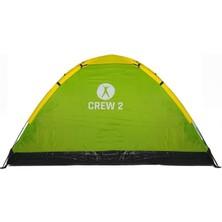 Upland Crew 2 Kişilik Çadır