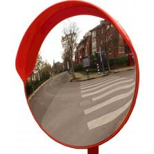 Mfk Trafik Otopark Aynası 60 cm