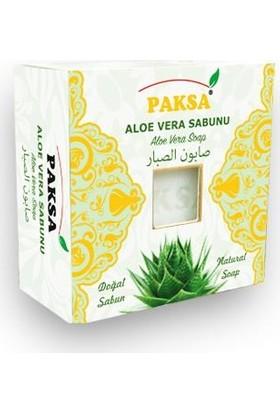 Paksa Aloe Vera Sabunu