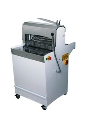 Cori̇nox Manuel Ekmek Dilimleme Makinası