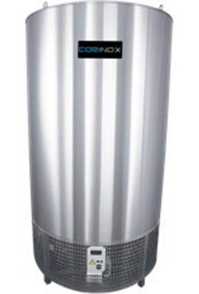 Cori̇nox Su Soğutma Makinesi