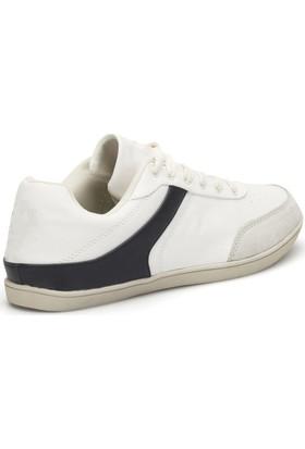 Pedro Camino Weekend Erkek Günlük Ayakkabılar ve Modelleri