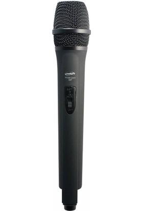 Prodipe TT100 Solo UHF Lanen El Tipi Telsiz Mikrofon