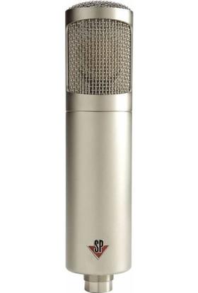 Studio Projects C1 Geniş Diyaframlı Condenser Mikrofon