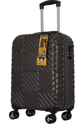 07c4e766c79cf Bavul & Valiz Modelleri ve Fiyatları | %42 indirim - Sayfa 14