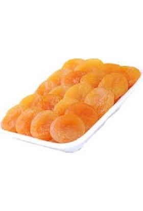KayısMarket Kuru Sarı Kayısı Yeni Ürün (1 kg)