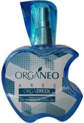 Orgatem Erkek Ares 30 ml