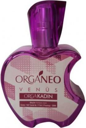 Orgatem Kadın Venüs 30 ml