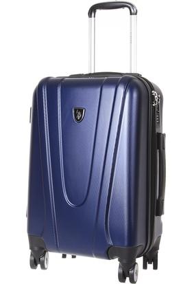 fdc79bd60c955 U.S. Polo Assn. Bavullar Valizler ve Fiyatları - Hepsiburada.com