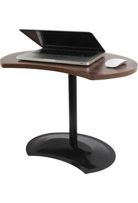 En Ucuz Laptop Sehpasi Fiyatlari Laptop Sehpasi Modelleri