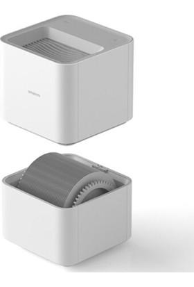 Xiaomi Smart Home Hava Nemlendirici - 4L Su Kapasitesi - Uygulama Kontrolü