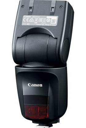 Nikon Sb-5000 Flaş (Karfo Karacasulu Garantili)