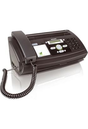 Philips Ppf631E/Trb A4 Faks Makinesi