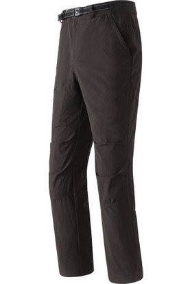 2As Stinger Long Erkek Pantolon Haki