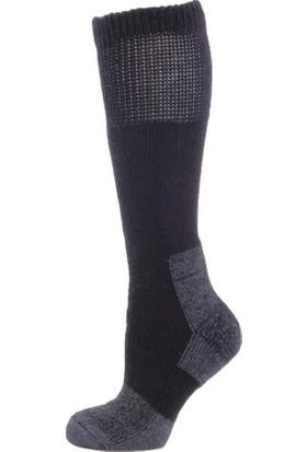 Panthzer Nature Extreme Cold Socks Erkek Çorap Lacivert