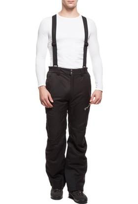 2As Nix Erkek Kayak Pantolonu