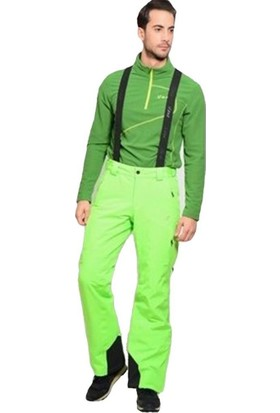 2As Trovit Erkek Kayak Pantolonu