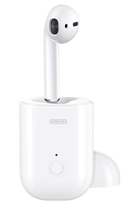 Joyroom JR-SP1 Wirelles Earbuds Tekli Kablosuz Kulaklık