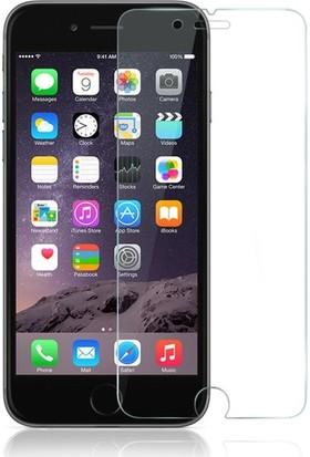 Jopus Apple iPhone 6Plus Nano Cam Ekran Koruyucu