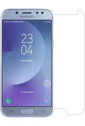 Jopus Samsung Galaxy J5Pro Nano Cam Ekran Koruyucu